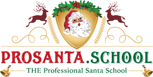 Pro Santa School